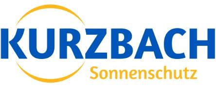 Kurzbach-Sonnenschutz Onlineshop